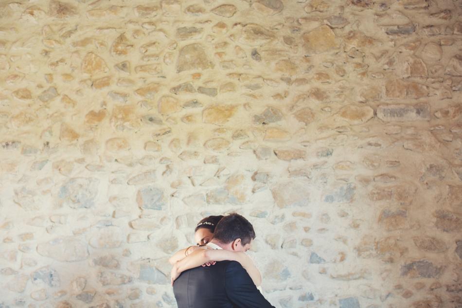 ©Anne-Claire Brun - Mariage Domaine de Tilh - France - Destination Wedding053