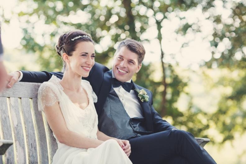 ©Anne-Claire Brun - Mariage Domaine de Tilh - France - Destination Wedding064