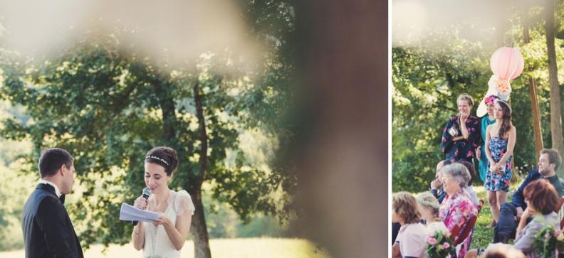 ©Anne-Claire Brun - Mariage Domaine de Tilh - France - Destination Wedding069