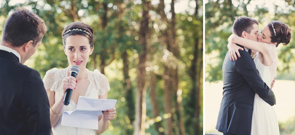 ©Anne-Claire Brun - Mariage Domaine de Tilh - France - Destination Wedding072