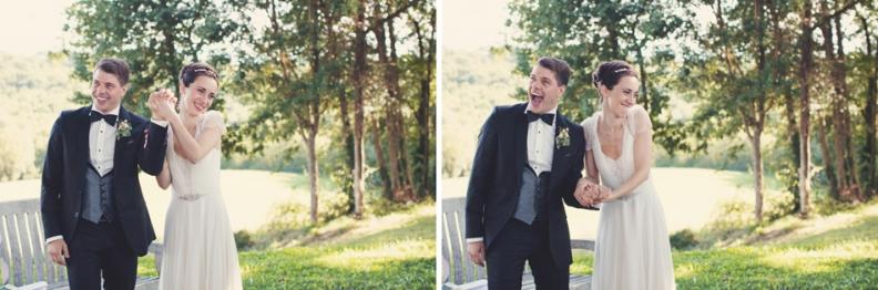 ©Anne-Claire Brun - Mariage Domaine de Tilh - France - Destination Wedding073