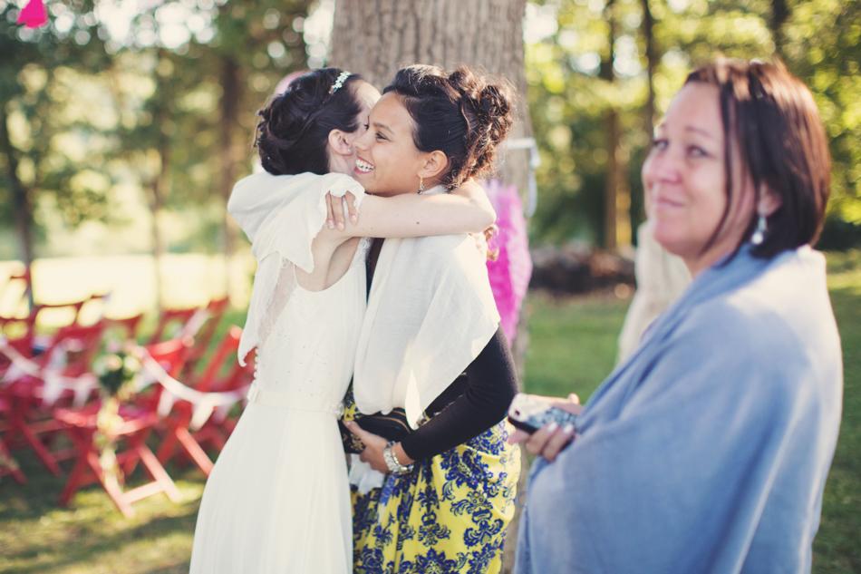 ©Anne-Claire Brun - Mariage Domaine de Tilh - France - Destination Wedding075