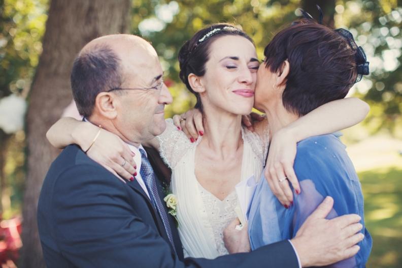 ©Anne-Claire Brun - Mariage Domaine de Tilh - France - Destination Wedding077