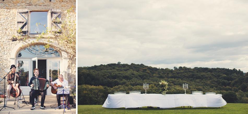 ©Anne-Claire Brun - Mariage Domaine de Tilh - France - Destination Wedding080