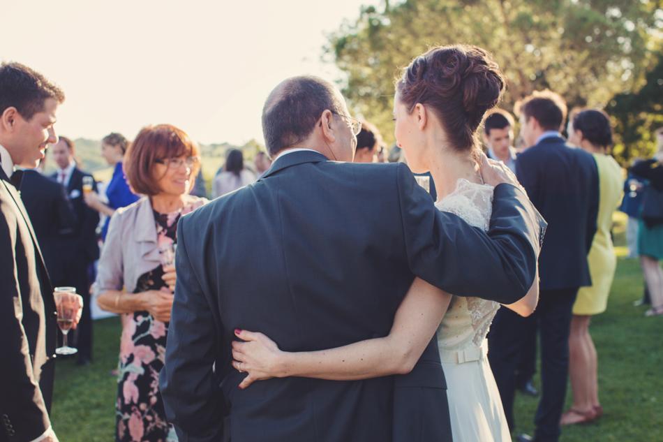 ©Anne-Claire Brun - Mariage Domaine de Tilh - France - Destination Wedding081