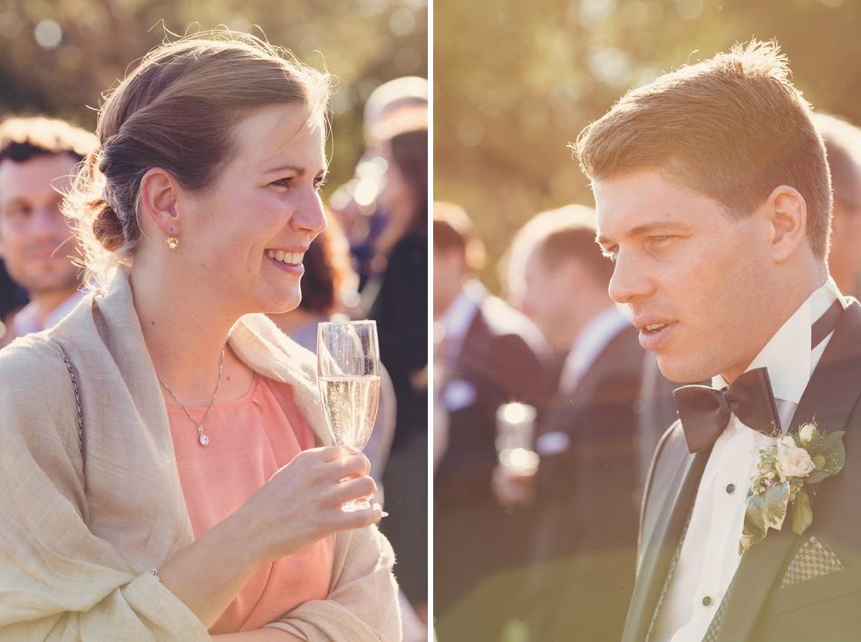 ©Anne-Claire Brun - Mariage Domaine de Tilh - France - Destination Wedding084