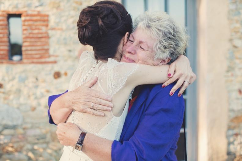 ©Anne-Claire Brun - Mariage Domaine de Tilh - France - Destination Wedding085