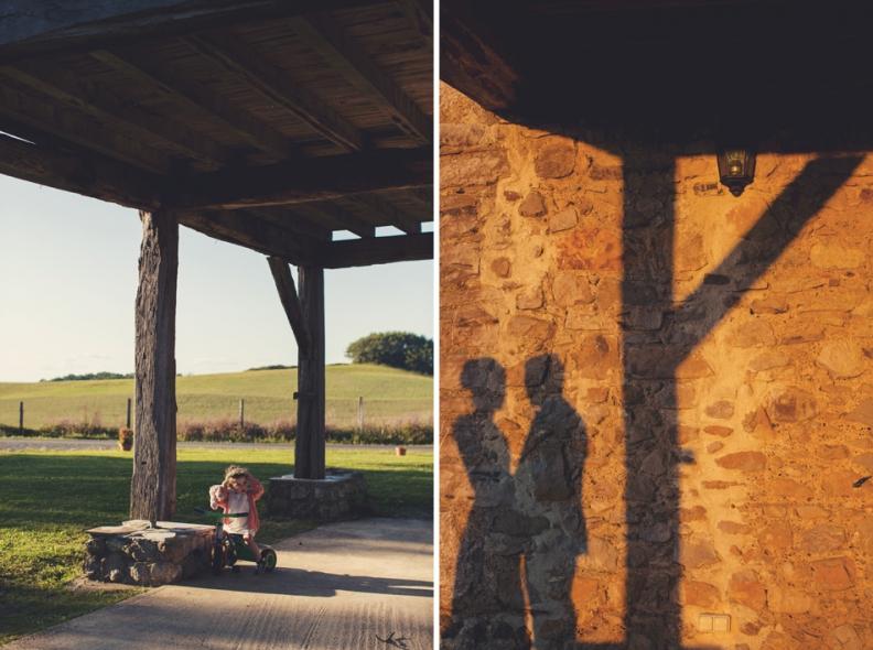 ©Anne-Claire Brun - Mariage Domaine de Tilh - France - Destination Wedding094