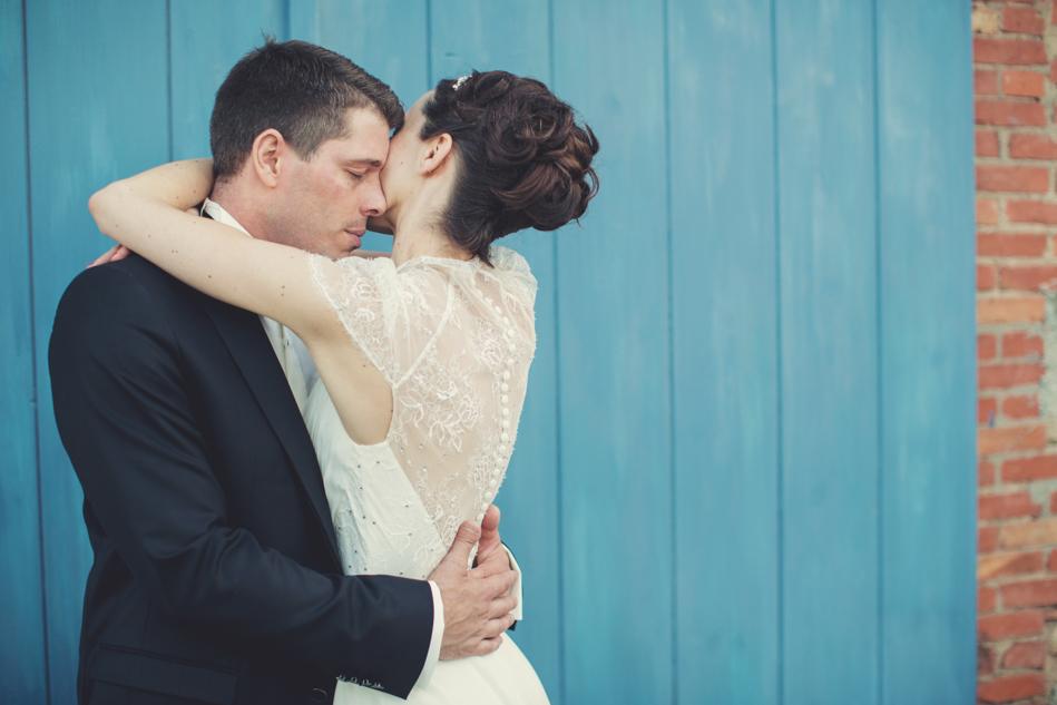 ©Anne-Claire Brun - Mariage Domaine de Tilh - France - Destination Wedding097