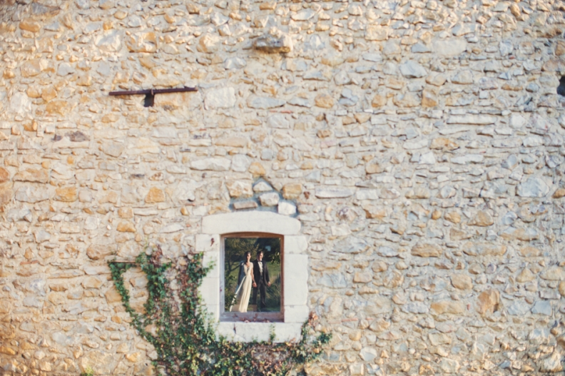 ©Anne-Claire Brun - Mariage Domaine de Tilh - France - Destination Wedding099