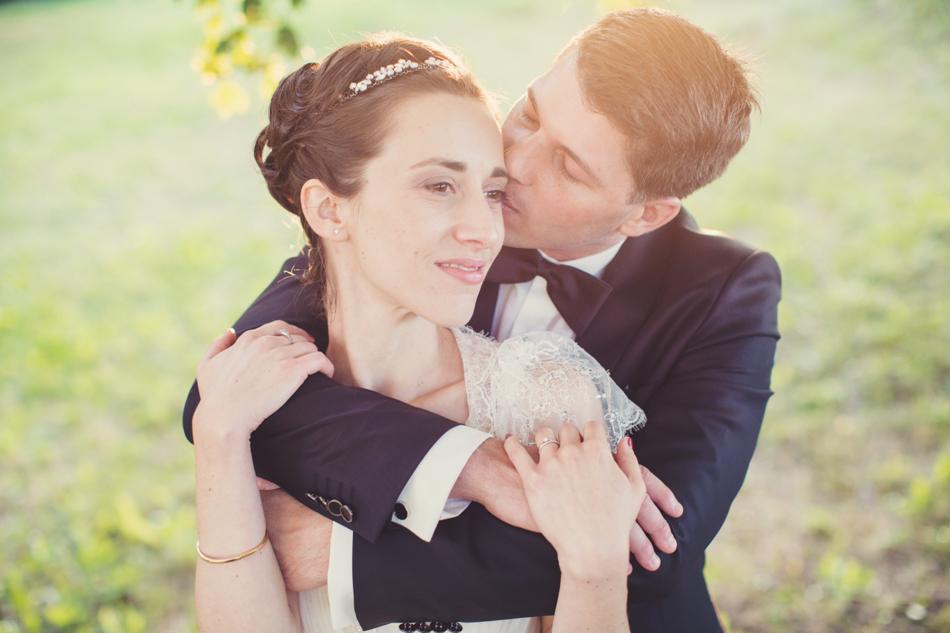 ©Anne-Claire Brun - Mariage Domaine de Tilh - France - Destination Wedding102