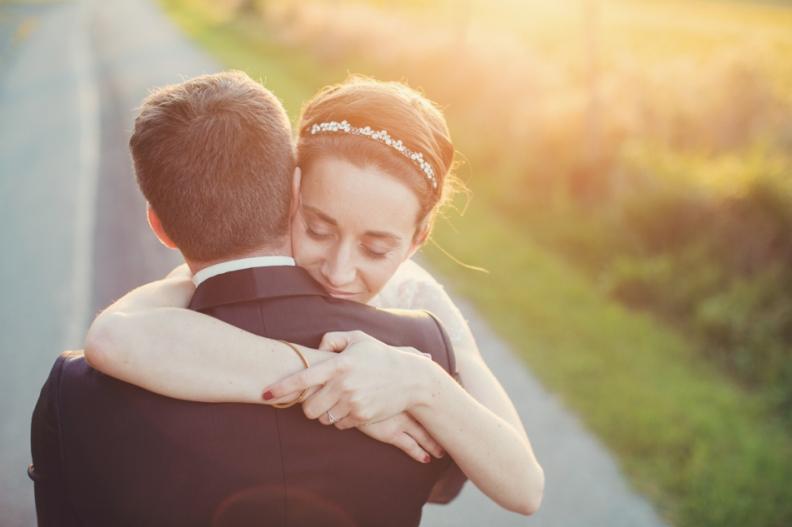 ©Anne-Claire Brun - Mariage Domaine de Tilh - France - Destination Wedding109