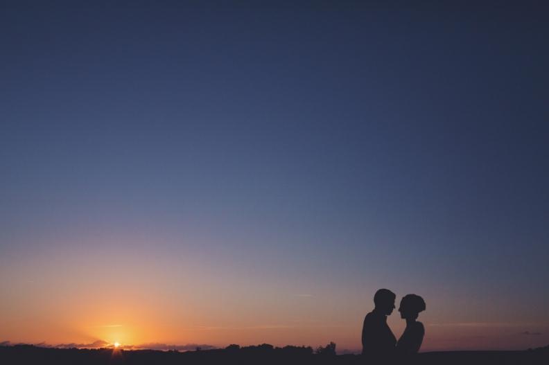 ©Anne-Claire Brun - Mariage Domaine de Tilh - France - Destination Wedding110