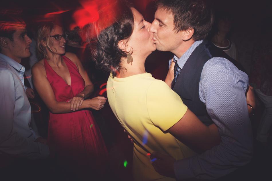 ©Anne-Claire Brun - Mariage Domaine de Tilh - France - Destination Wedding114