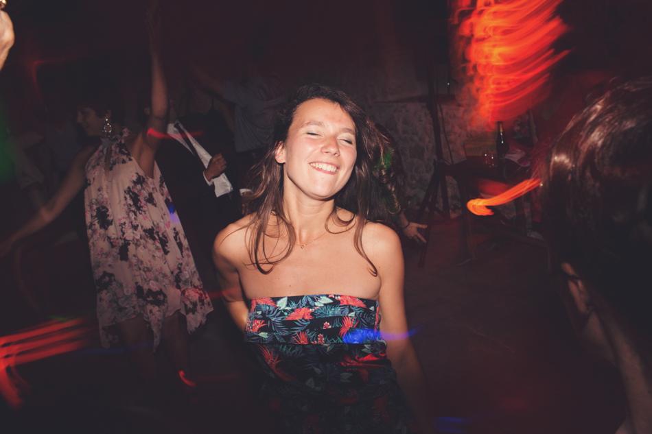 ©Anne-Claire Brun - Mariage Domaine de Tilh - France - Destination Wedding115