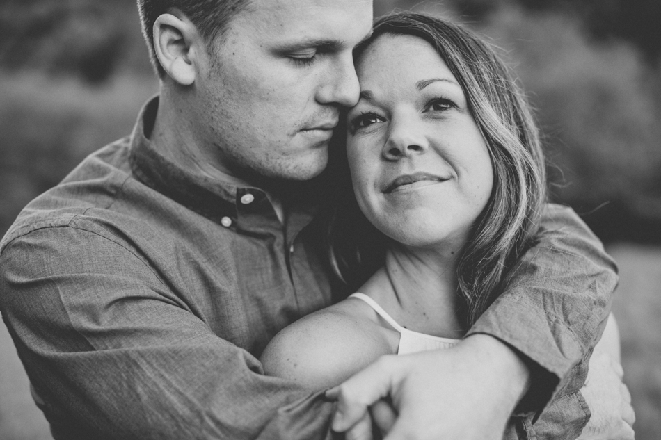 Engagement session in Sonoma County @Anne-Claire Brun 0011
