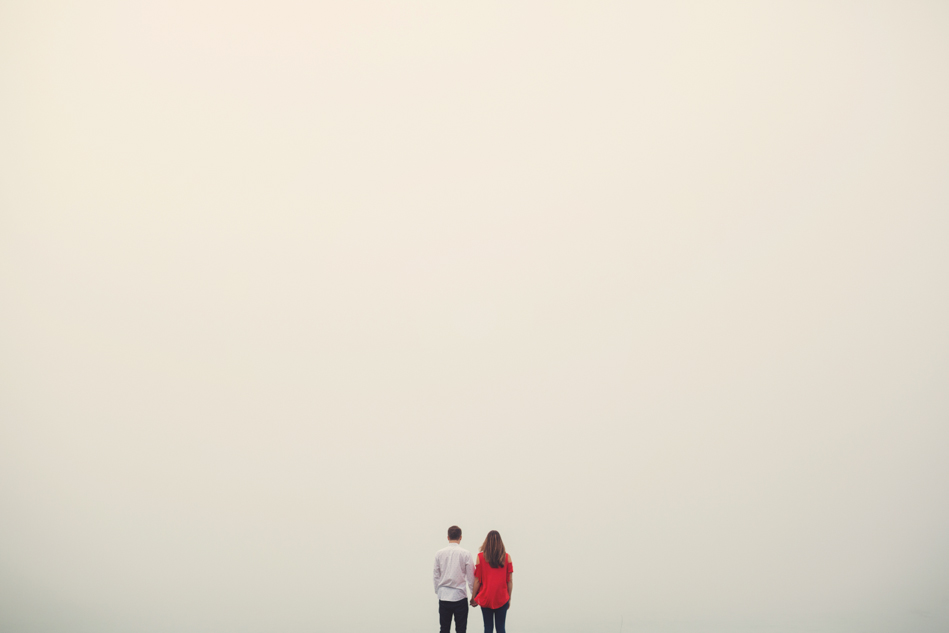 Engagement session in Sonoma County @Anne-Claire Brun 0016