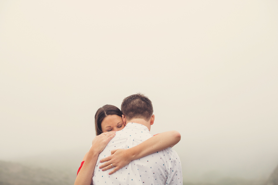 Engagement session in Sonoma County @Anne-Claire Brun 0018