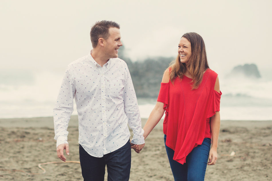 Engagement session in Sonoma County @Anne-Claire Brun 0031