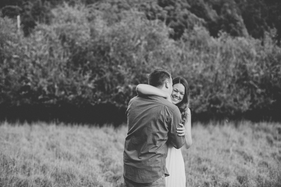 Engagement session in Sonoma County @Anne-Claire Brun 0043