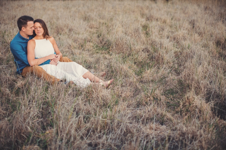 Engagement session in Sonoma County @Anne-Claire Brun 0045