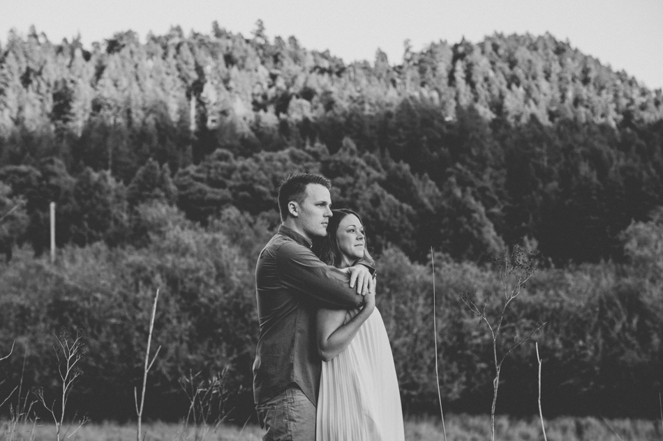 Engagement session in Sonoma County @Anne-Claire Brun 0046