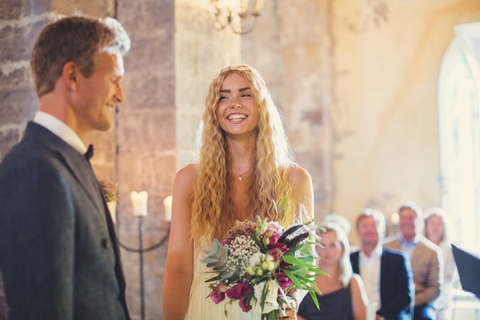 Norway Denmark Wedding South France Castle ©Anne-Claire Brun 075