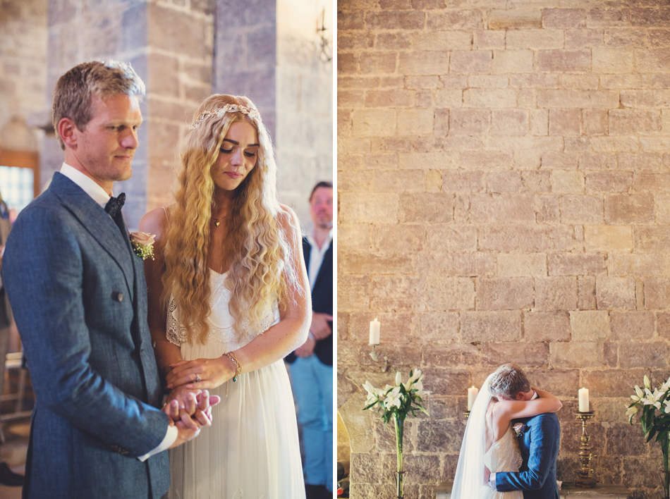 Norway Denmark Wedding South France Castle ©Anne-Claire Brun 079