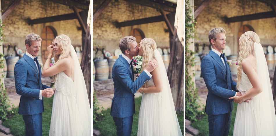 Norway Denmark Wedding South France Castle ©Anne-Claire Brun 080