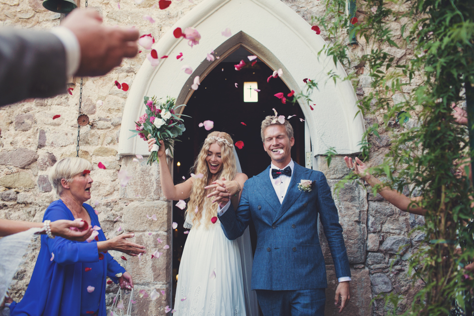 Norway Denmark Wedding South France Castle ©Anne-Claire Brun 081