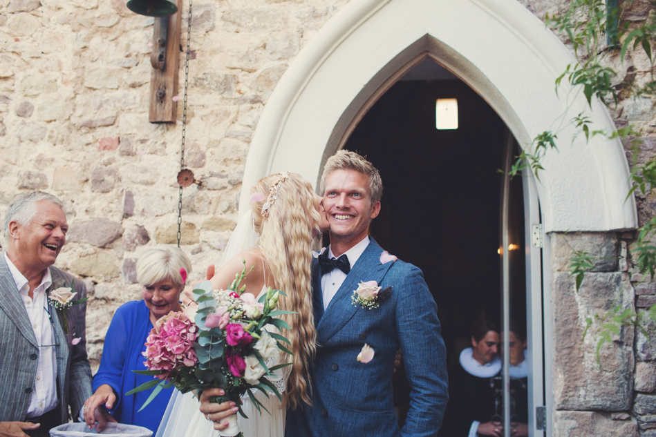 Norway Denmark Wedding South France Castle ©Anne-Claire Brun 082