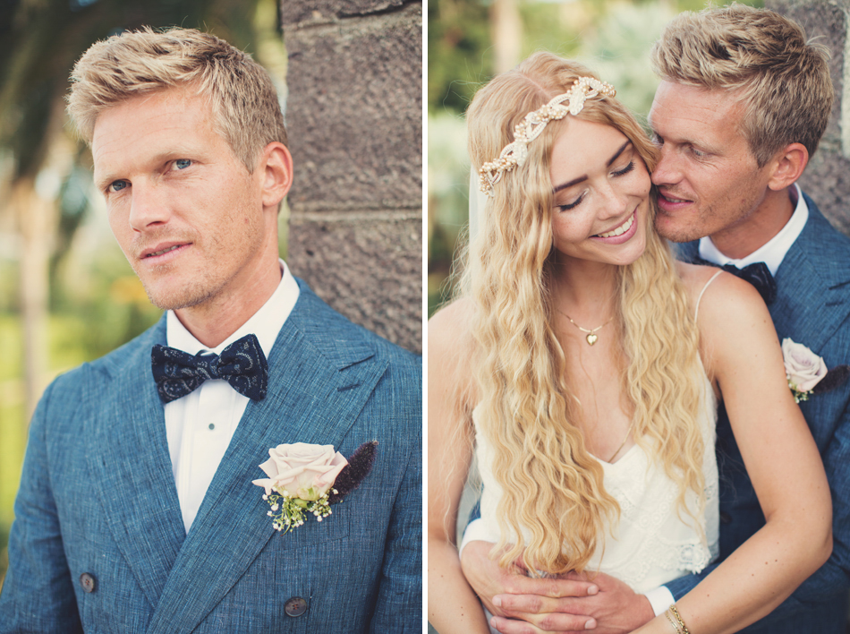 Norway Denmark Wedding South France Castle ©Anne-Claire Brun 121