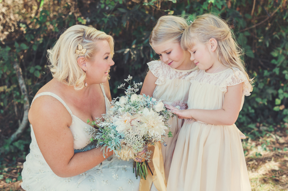 Casini Ranch Campground Wedding on the Russian River by Anne-Claire Brun0029