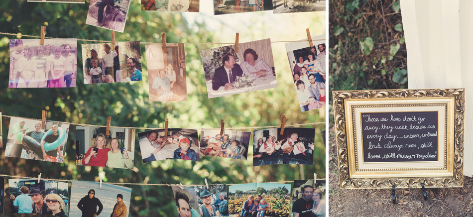 Casini Ranch Campground Wedding on the Russian River by Anne-Claire Brun0037