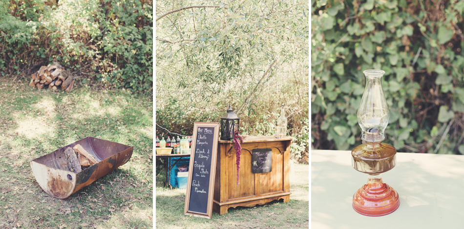 Casini Ranch Campground Wedding on the Russian River by Anne-Claire Brun0044