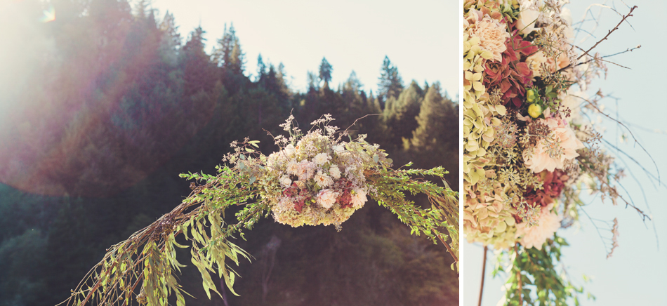 Casini Ranch Campground Wedding on the Russian River by Anne-Claire Brun0061
