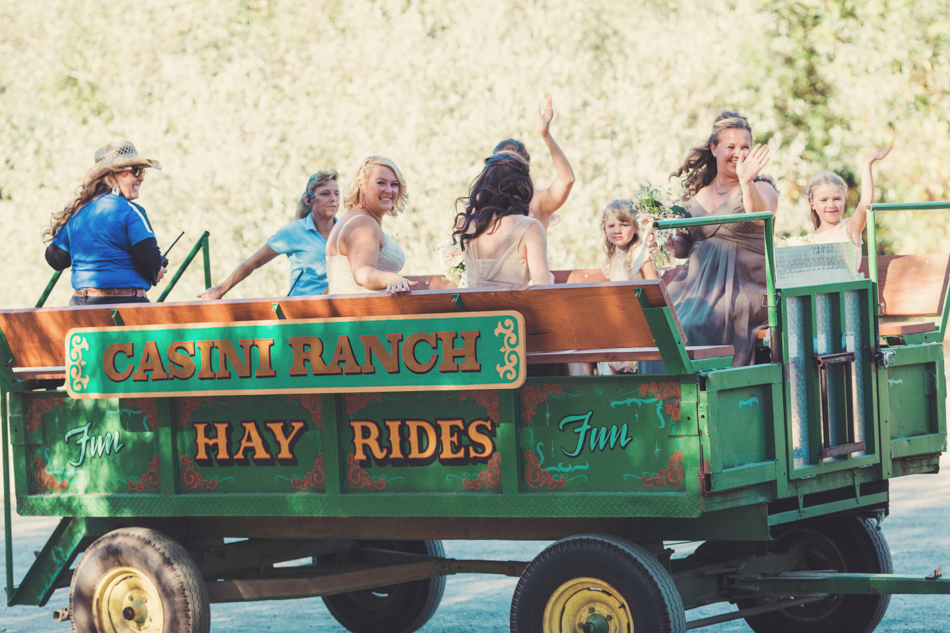 Casini Ranch Campground Wedding on the Russian River by Anne-Claire Brun0065