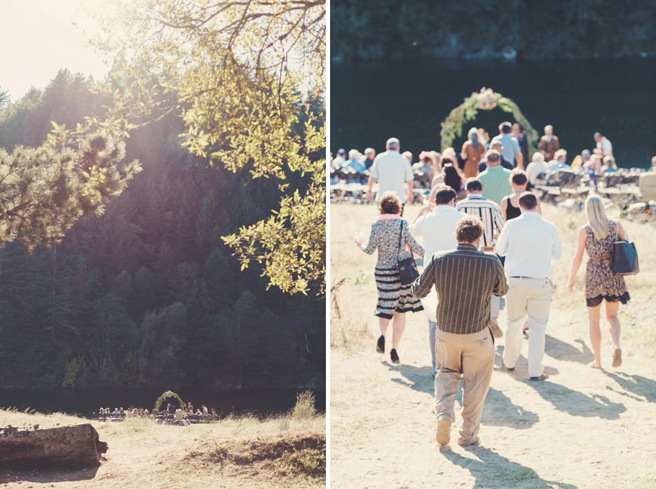 Casini Ranch Campground Wedding on the Russian River by Anne-Claire Brun0066