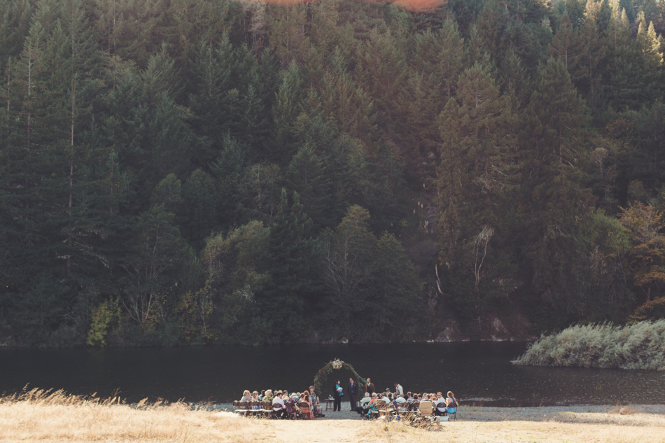 Casini Ranch Campground Wedding on the Russian River by Anne-Claire Brun0071