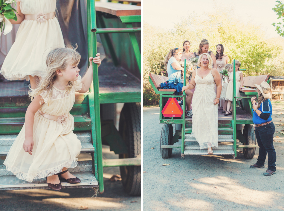Casini Ranch Campground Wedding on the Russian River by Anne-Claire Brun0072