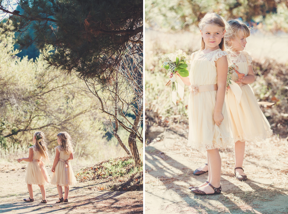 Casini Ranch Campground Wedding on the Russian River by Anne-Claire Brun0074