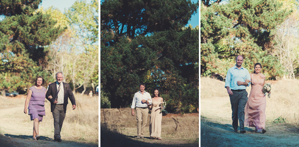 Casini Ranch Campground Wedding on the Russian River by Anne-Claire Brun0075