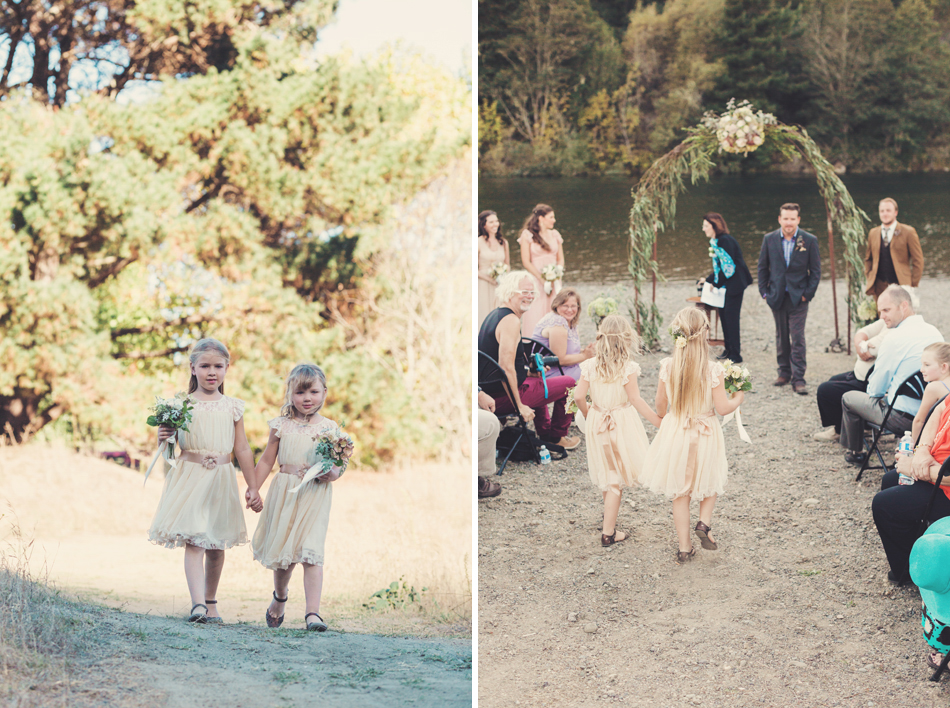 Casini Ranch Campground Wedding on the Russian River by Anne-Claire Brun0076