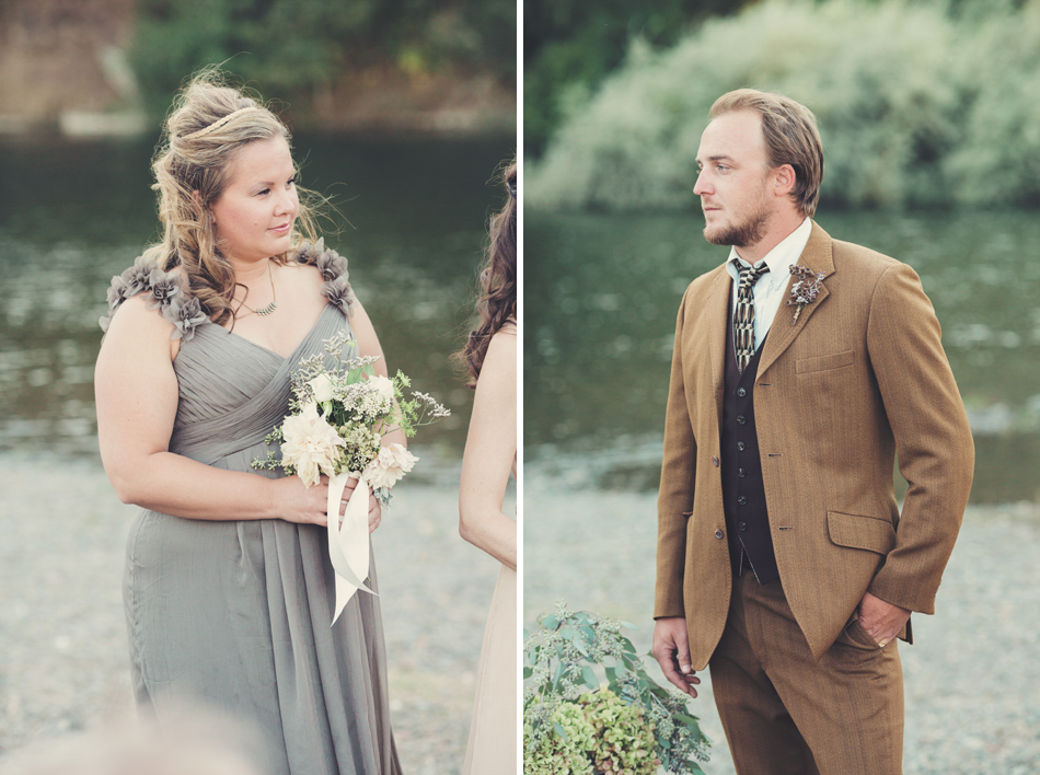 Casini Ranch Campground Wedding on the Russian River by Anne-Claire Brun0081