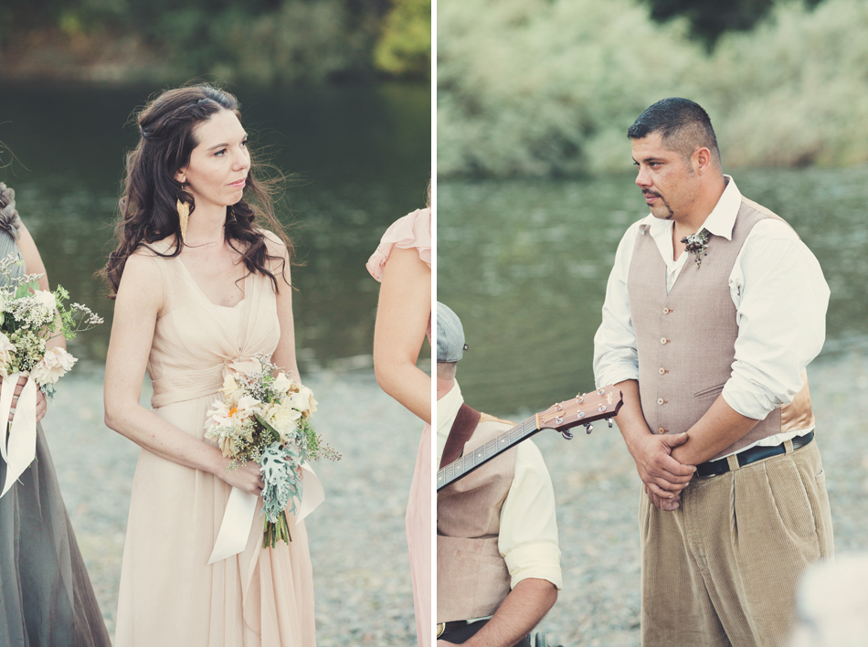 Casini Ranch Campground Wedding on the Russian River by Anne-Claire Brun0082