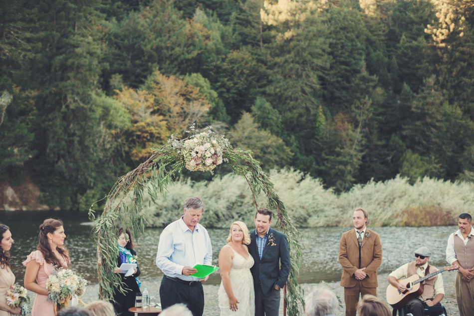 Casini Ranch Campground Wedding on the Russian River by Anne-Claire Brun0084
