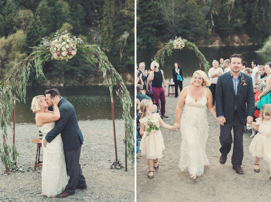 Casini Ranch Campground Wedding on the Russian River by Anne-Claire Brun0089