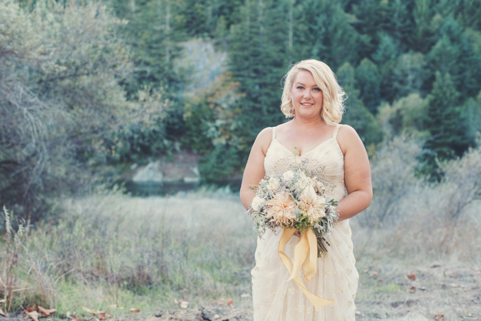Casini Ranch Campground Wedding on the Russian River by Anne-Claire Brun0097