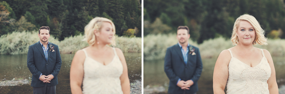 Casini Ranch Campground Wedding on the Russian River by Anne-Claire Brun0107