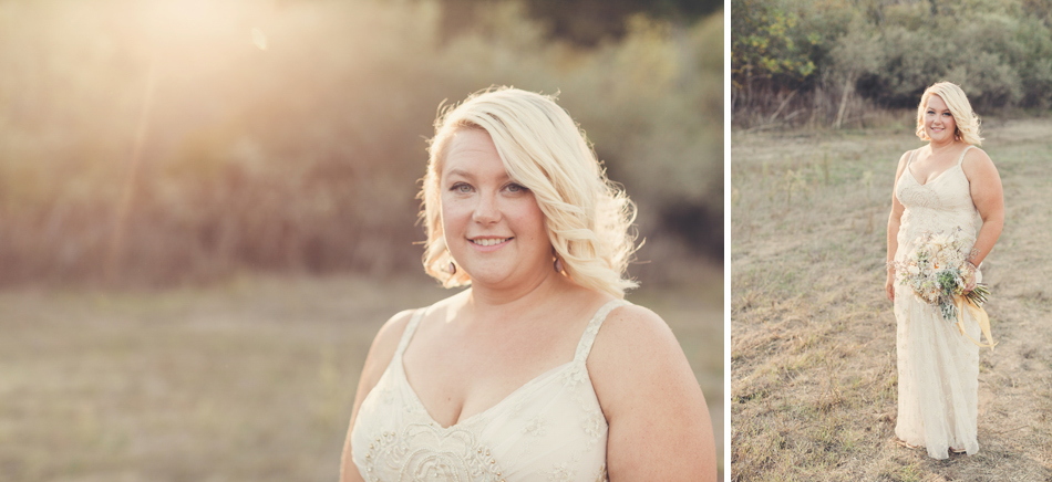 Casini Ranch Campground Wedding on the Russian River by Anne-Claire Brun0118